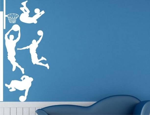 Heaven Decor1 Sports Wallpaper