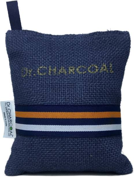 Dr. Charcoal Room Humidifier