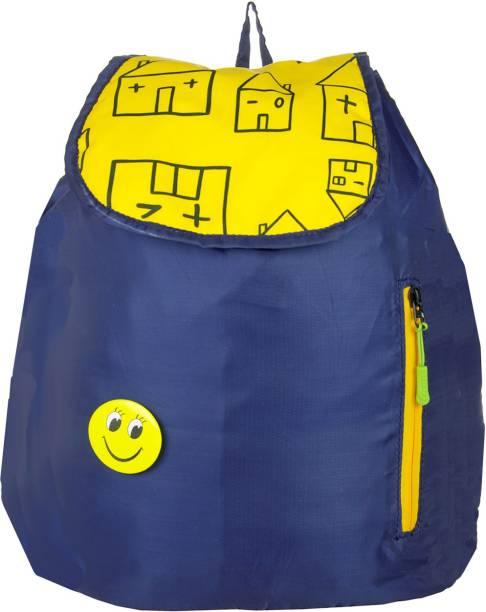 33c07479df2 Backpack Backpacks - Buy Backpack Backpacks Online at Best Prices In ...