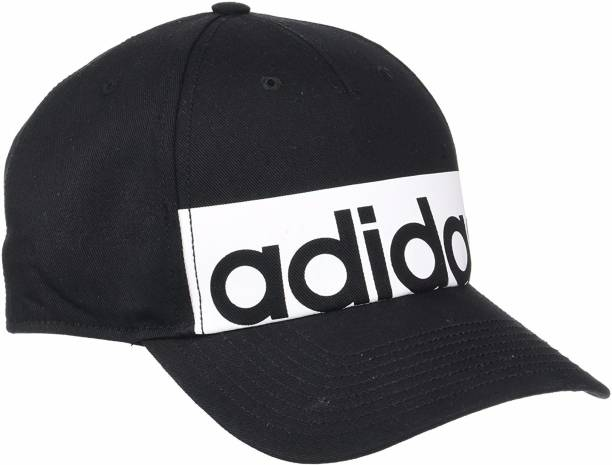 ADIDAS Solid CL LINEAR Cap 56a712065533