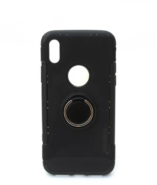 2c34bb660f32 Fonokase Cases And Covers - Buy Fonokase Cases And Covers Online at ...