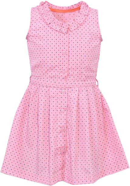 a9a470643a08 Kids Frocks - Buy Kids Frocks online at Best Prices in India ...