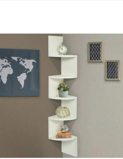 d73fa52d3db0 Mauli Thread Wall Shelves - Buy Mauli Thread Wall Shelves Online at ...