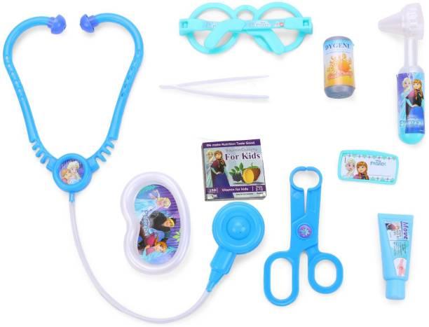 Disney Toys - Buy Disney Toys Online at Upto 40% Off   Flipkart.com bcb141b9fa