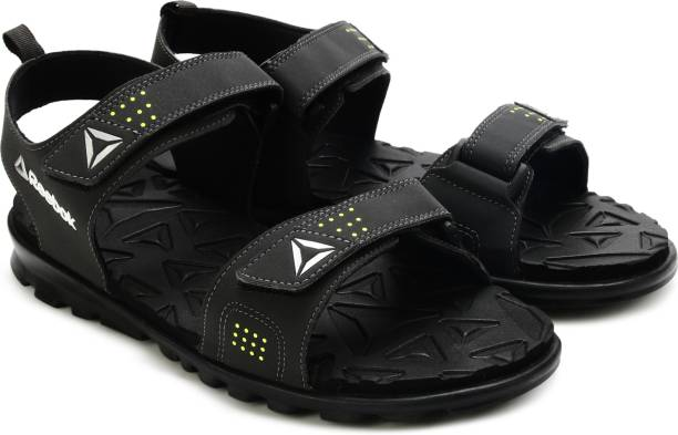 4305823b Sandals and Floaters - Buy Sandals and Floaters Online at India's ...