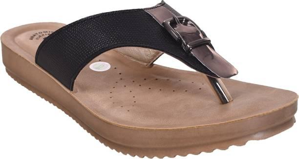 cb92f7be9 Inblu Footwear New Collection - Style Guru  Fashion