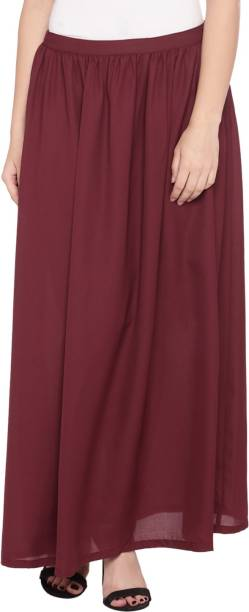 39227eb6e64c Annabelle By Pantaloons Dresses Skirts - Buy Annabelle By Pantaloons ...