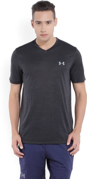 e56ca26bf5c5dd Under Armour Tshirts - Buy Under Armour Tshirts Online at Best ...