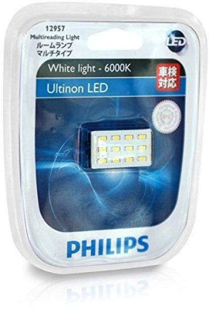 Philips Interior Light Led