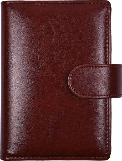 planners organisers buy planners organisers online at best prices