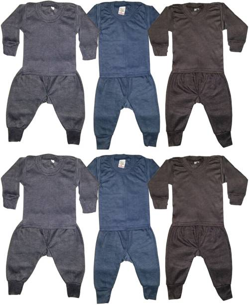 f4fa0d312460 Buy Baby Boys Winter   Seasonal Wear Online At Best Prices In India ...