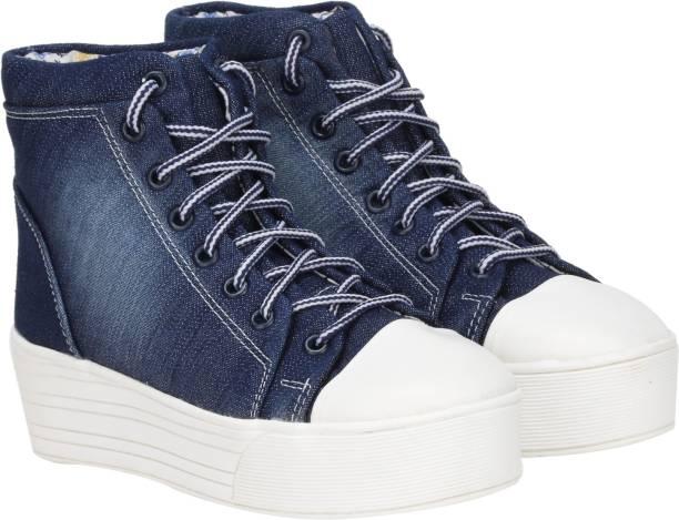 0d2cfb3221414b Pastel Ballerinas Sneakers - Buy Pastel Ballerinas Sneakers Online ...