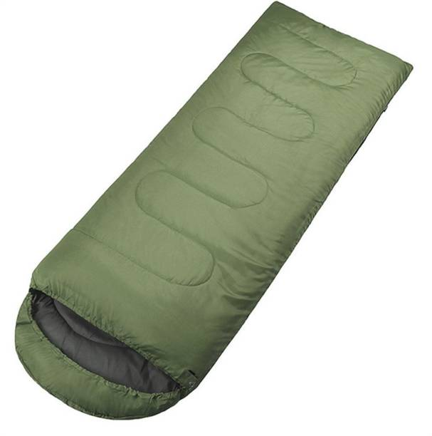 1ebbe1ccfa Camping Sleeping Bags - Buy Camping Sleeping Bags Products Online at ...