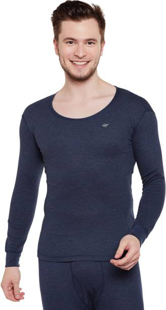 5cc2c082da6 Lace Thermals - Buy Lace Thermals Online at Best Prices In India ...