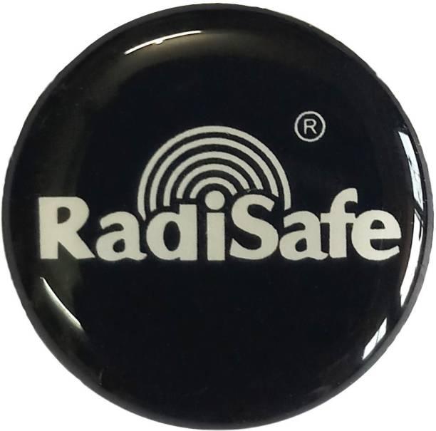 Radisafe Radiation Shielding and EMF Protection Anti-Radiation Chip