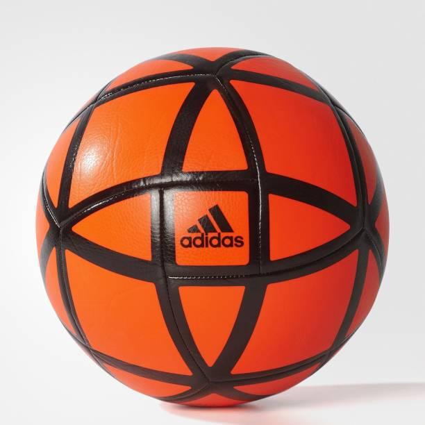 29b2c288c03 Adidas Football: Buy Adidas Football Online upto 30% OFF on Flipkart.com