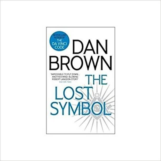 Dan Brown Books Buy Dan Brown Books Online At Best Price In India