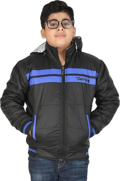 650bf51ba4262 Butterfly Sleeve Jackets - Buy Butterfly Sleeve Jackets Online at ...