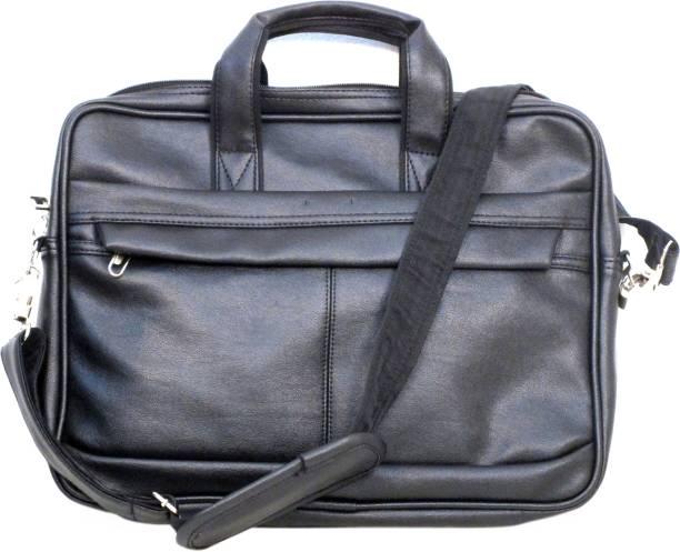 3faf22748d Laptop Case Laptop Bags - Buy Laptop Case Laptop Bags Online at Best ...