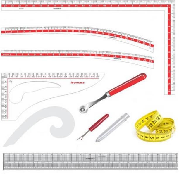 Isomars Pens Stationery Buy Isomars Pens Stationery Online At Best