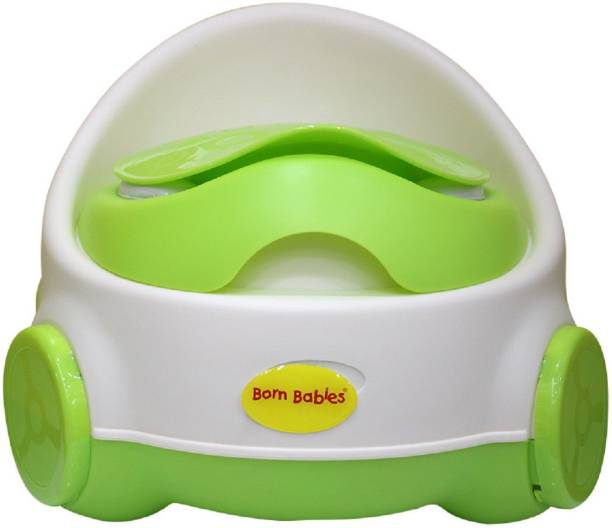 240de39ef3 Potty Boxes - Baby Potty Boxes Online in India At Best Prices ...