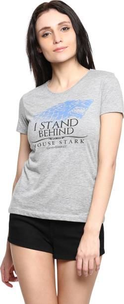 4d5f59501 Game Of Thrones Womens Clothing - Buy Game Of Thrones Womens ...