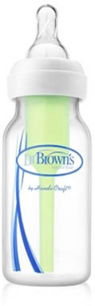 Dr. Brown's Kidsland Options Narrow Bottle - 4 oz - 118 ml