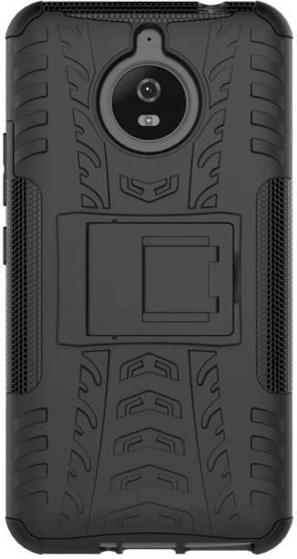 hot sale online 6f8d7 81825 Moto E4 Plus Covers - Buy Moto E4 Plus Back Covers & Cases Online ...