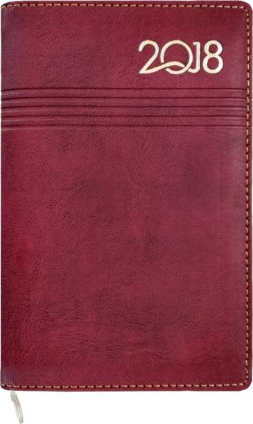 personal diary buy personal diary online at best prices in india
