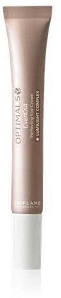 Oriflame Sweden Optimals Even out Perfecting Eye Cream