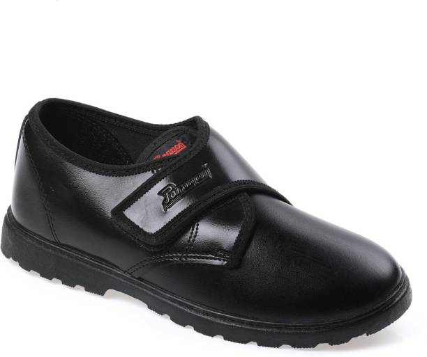 School Shoes - Buy School Shoes online at Best Prices in India ... 6bb829e09a69