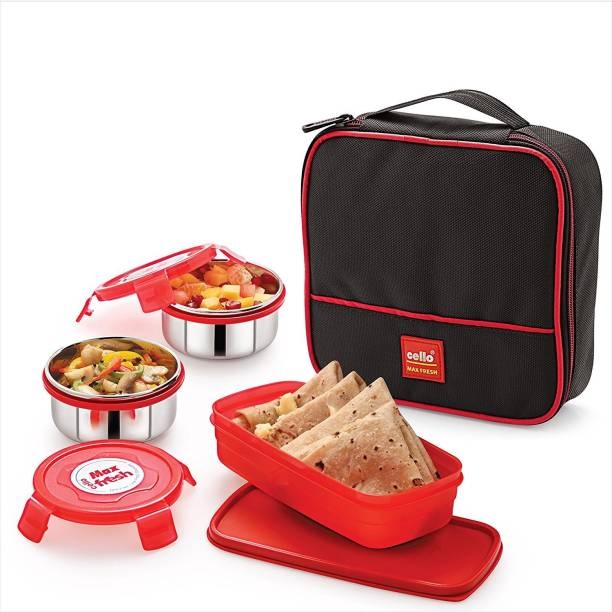 c6aa965a19dc Lunch Boxes for Kids: Buy School Lunch Boxes for Kids Online for ...