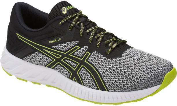 Asics FUZEX LYTE 2 Running Shoes For Men 2d12c6e9dfe
