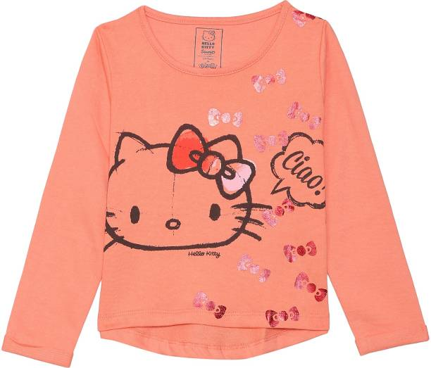 d287f12b1 Hello Kitty Kids Clothing - Buy Hello Kitty Kids Clothing Online at ...