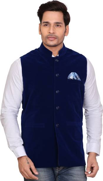 d76d574aeb Garun Clothing - Buy Garun Clothing Online at Best Prices in India ...