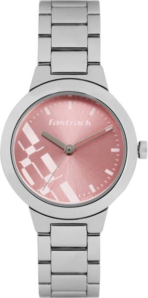 Women Watches Buy Women Watches Online At Best Prices In India