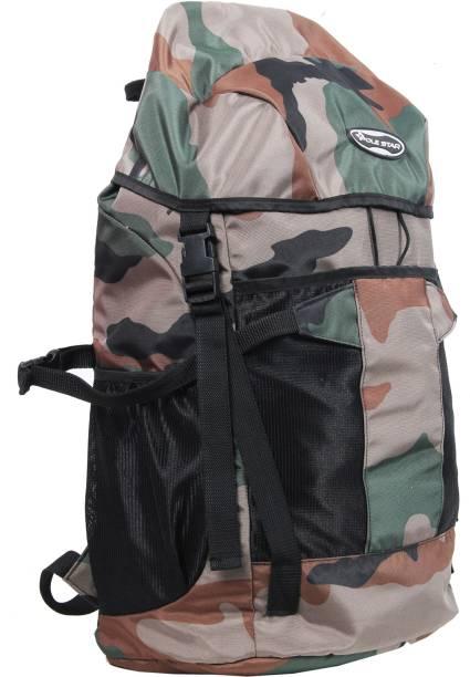 7bb8de91568 Pole Star Bags Wallets Belts - Buy Pole Star Bags Wallets Belts ...