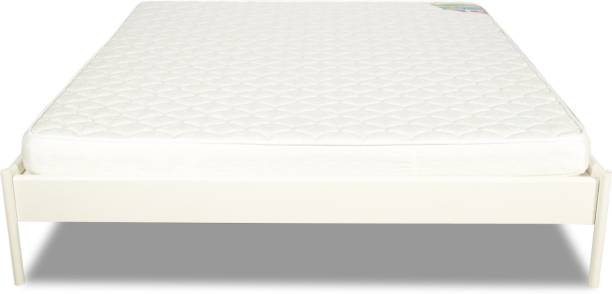 e95f86f4a44 Godrej Interio Bed Mattress - Buy Godrej Interio Bed Mattress Online ...