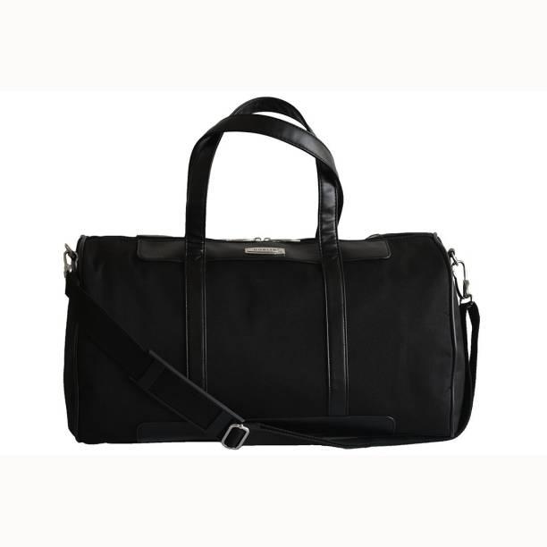 e1153a064116 Goblin Duffel Bags - Buy Goblin Duffel Bags Online at Best Prices In ...
