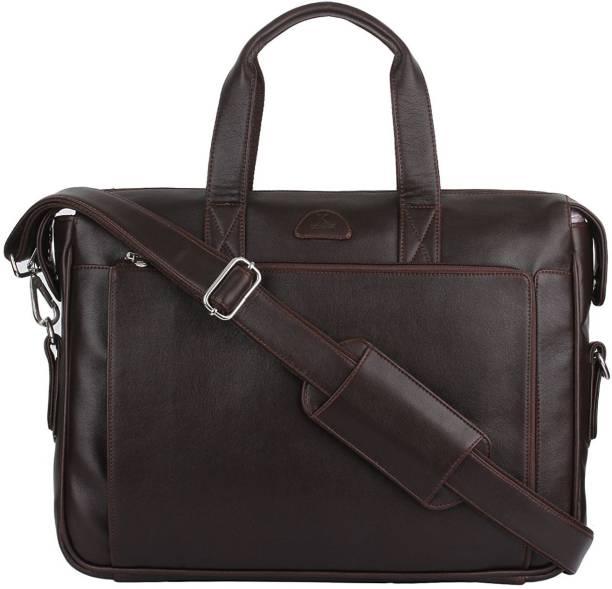 7257b5ccf473 K London Bags Wallets Belts - Buy K London Bags Wallets Belts Online ...