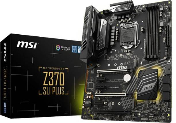 Msi Computer Components - Buy Msi Computer Components Online at Best