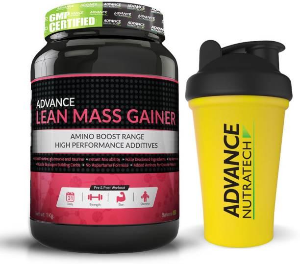 Reshape Slim Protein Supplements - Buy Reshape Slim Protein