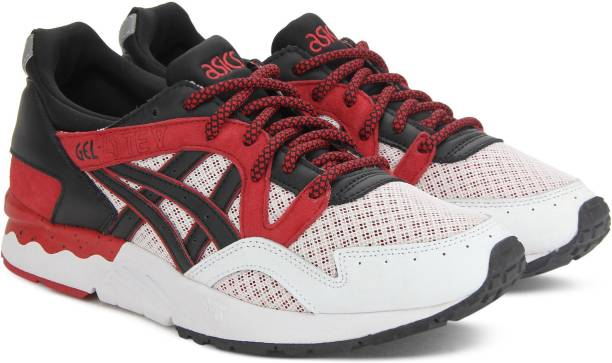 Buy Online Asics Shoes Casual At Tiger qIrItxwFS