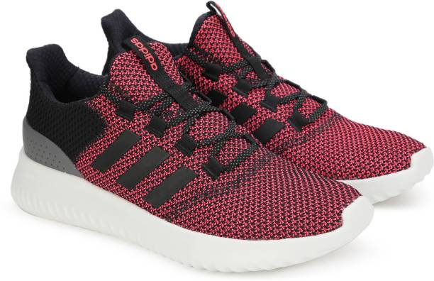 8a9bbef15e10 Adidas Neo Casual Shoes - Buy Adidas Neo Casual Shoes Online at Best ...