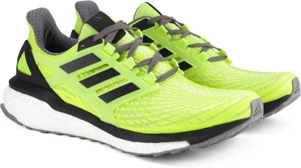 10fe81e3930 Adidas Shoes - Buy Adidas Sports Shoes Online at Best Prices In ...