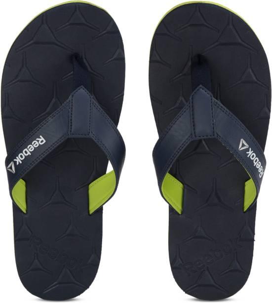 REEBOK GRADIENT FLIP III Slippers