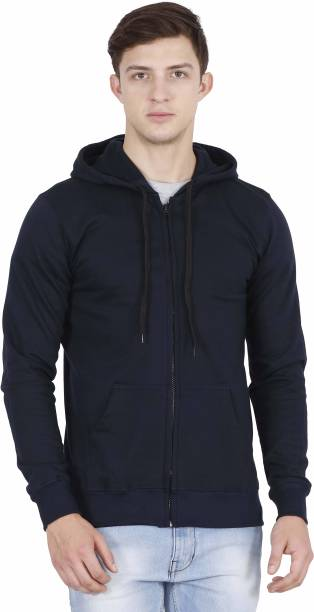 660cac0b461a Pullovers - Buy Mens Pullovers Online at Best Prices in India