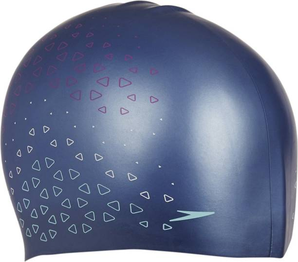 9c1a11e93a6 Speedo Swimming Caps - Buy Speedo Swimming Caps Online at Best ...