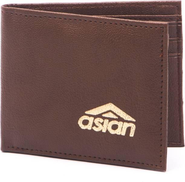 asian bags backpacks buy asian bags backpacks online at best