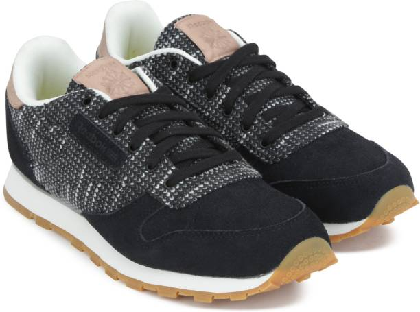 bf47f47037c735 Reebok Casual Shoes - Buy Reebok Casual Shoes Online at Best Prices ...
